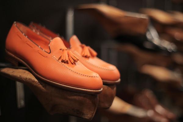 BarkerBlack-LeatherShoes