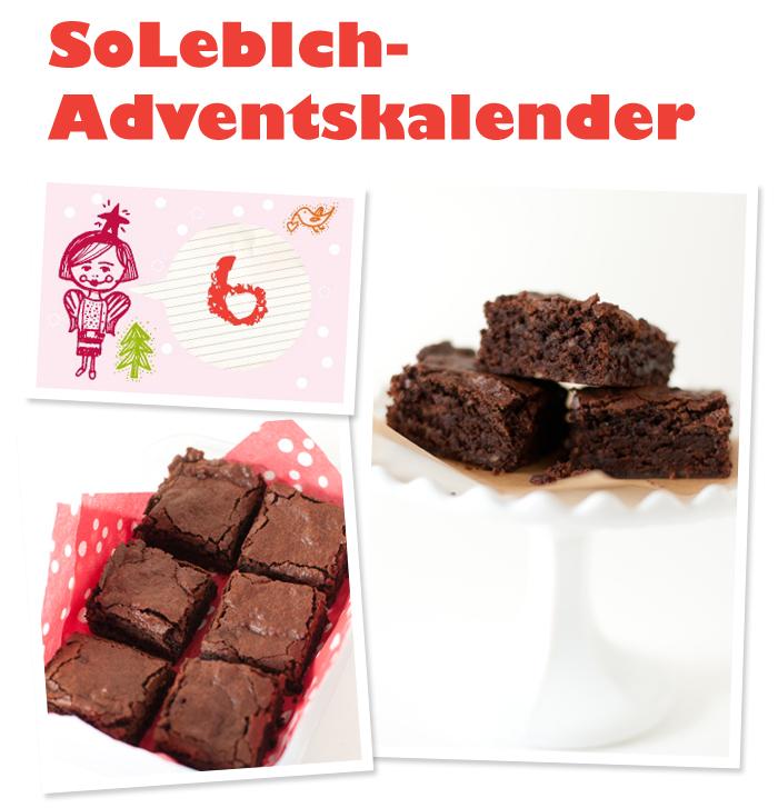 SoLebIch Adventskalender