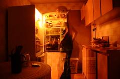 ECAFOTO10 Alimentao 10 (zaguito) Tags: 07 alimentao ecafoto10