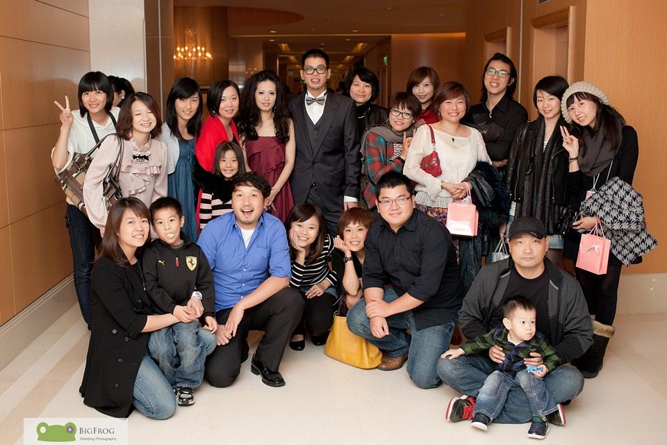 Ted+Patti@喜來登-091
