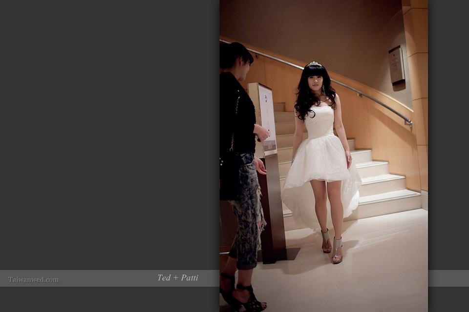 Ted+Patti@喜來登-052