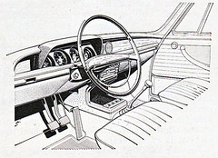 BMW-interior_large (rkfotos) Tags: 2000 bmw cs neue klasse