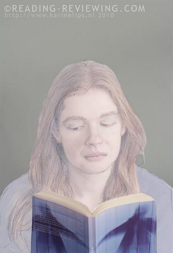 book110-gabriel-1000px