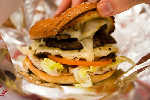 ThaT Burger-3