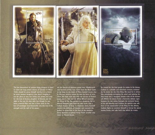LOTR stamps_03