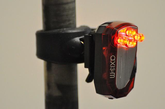axiom lights