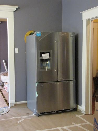 refrigerator-2