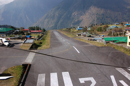 1lukla landing strip copy.jpg