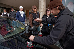 IMG_2603 (ChrisMarino) Tags: zeiss canon 7d 5d filmtools 60d redrockmicro t2i litepanels switronix hdslr