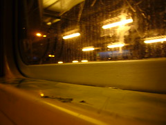 Jaune RER