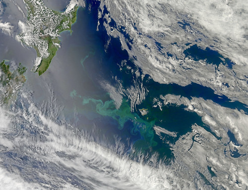newzealand weather nasa goddardspaceflightcenter
