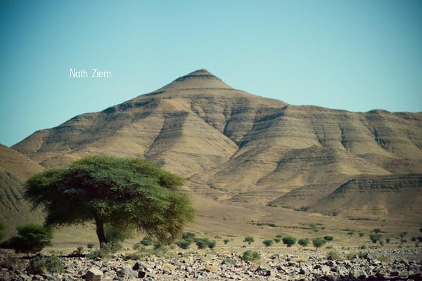sud_maroc