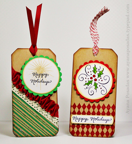 DeNami Holiday Tags (1)