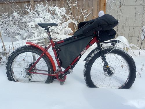 Snowy 9:Zero:7
