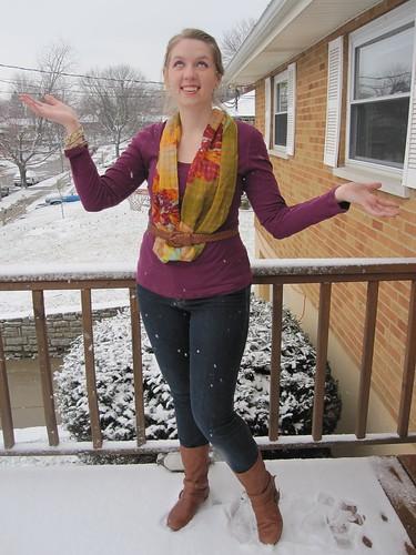 December 12, 2010 008