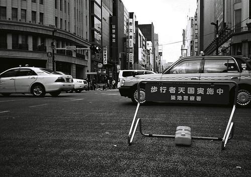 tokyo monochrome film 2