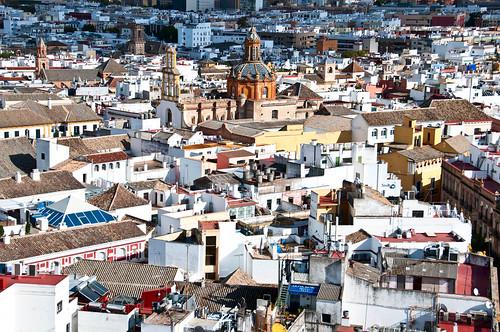 Sevilla 31