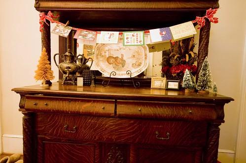 christmas decorations_0018