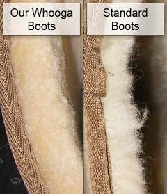 whooga ugg boots3