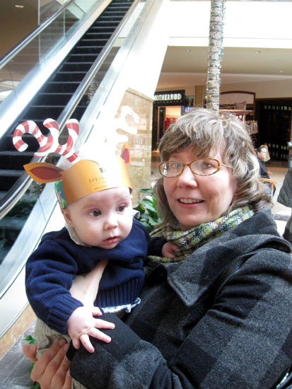 20101213-kfp-reindeer_hat