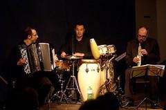 Jacques Pellarin Trio - Karenita (8)
