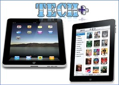 Vale à pena comprar um Apple iPad?