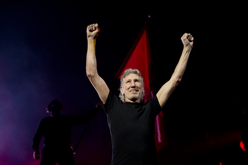 roger_waters-honda_center_ACY7221