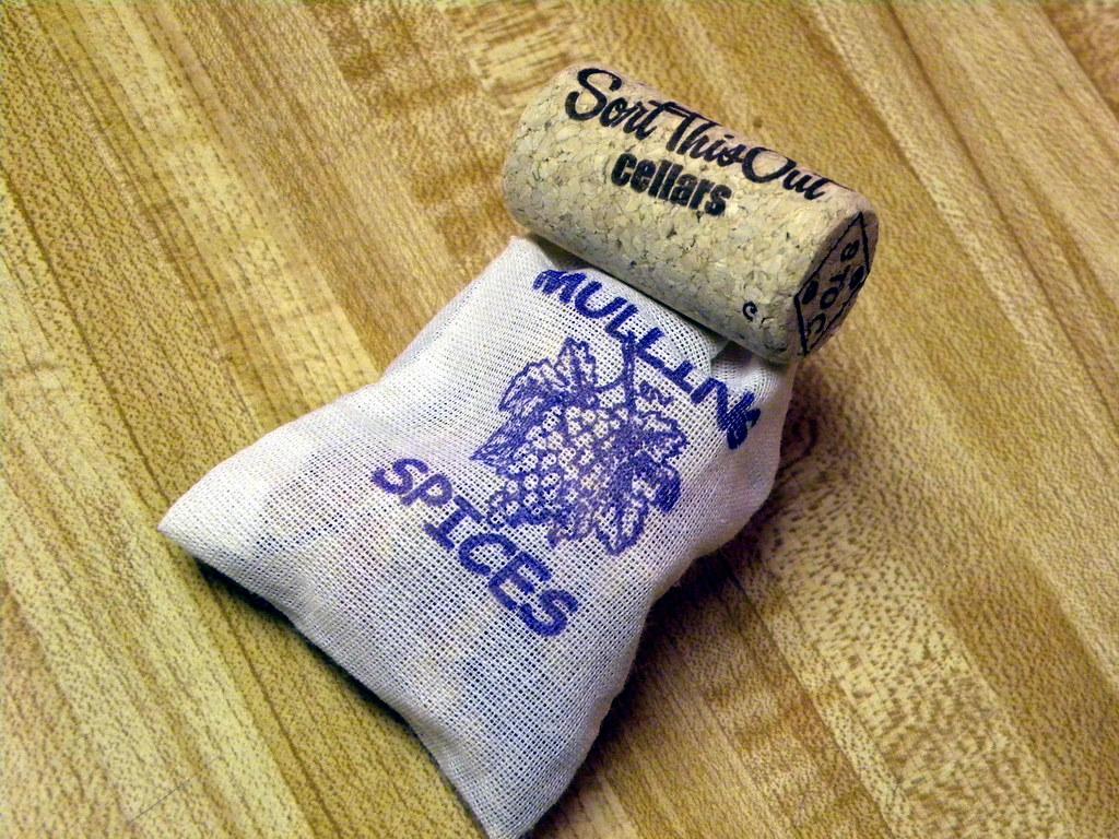 mullspicepack