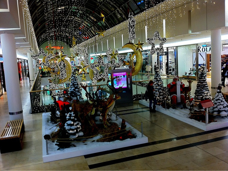 Outlet Weihnachtsdeko.The World S Best Photos Of Essentrinken And München Flickr Hive Mind
