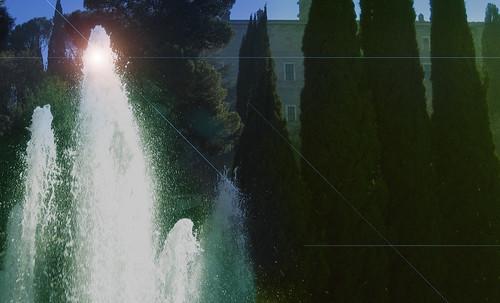 "VolumenesVerdes041 • <a style=""font-size:0.8em;"" href=""http://www.flickr.com/photos/30735181@N00/5260985071/"" target=""_blank"">View on Flickr</a>"