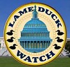 lame duck watch (Credit TRMS)