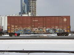 pzes - gets - tars - stelth (H.R. Paperstacks) Tags: streetart art graffiti paint steel painted graf spraypaint graff aerosol aa gets tars freights spraypainted benching stelth pzes