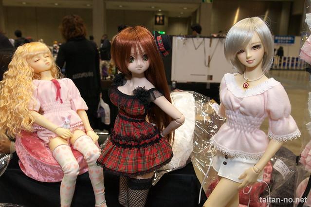 DollsParty24-DSC_9778