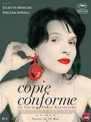 Aslı Gibidir - Copie Conforme - Certified Copy  (2010)
