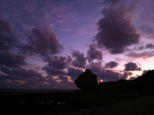 20101210〜20101213_沖縄 044