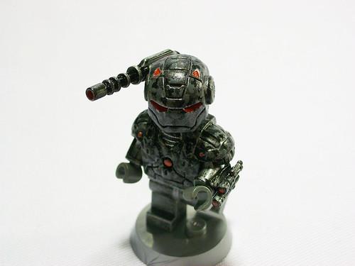 Urban War Machine-3