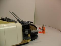 SAM_1021 (tailor.ewe) Tags: ship lego space transport cargo assault landing troop vtol gunship dropship