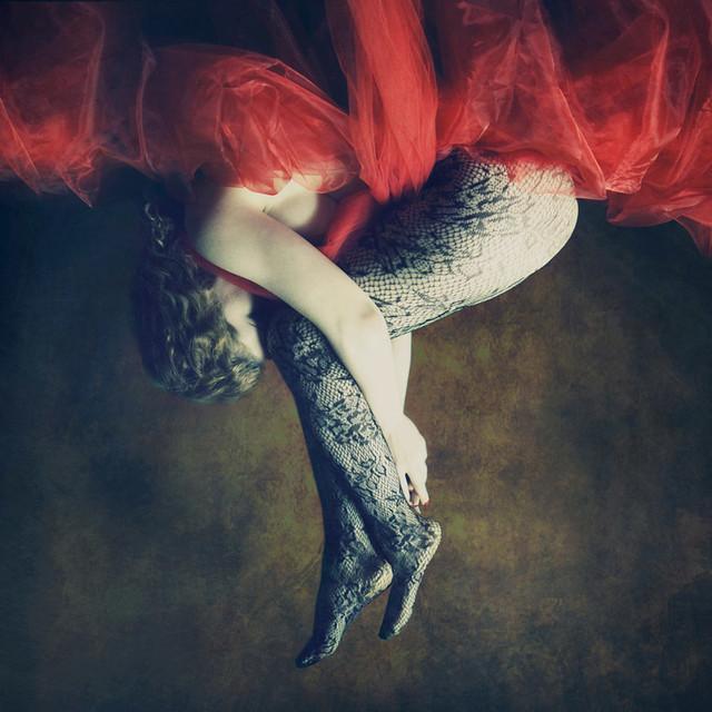 Liliana Karadjova, Sweet Misfortunes