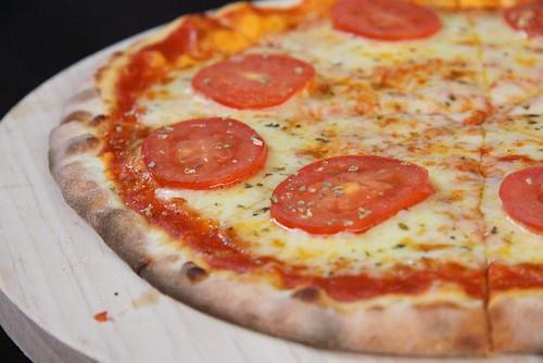 Garibaldi Italian Restaurant + Lounge (20)