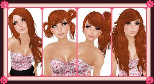 Blog - Truth Hair ♥