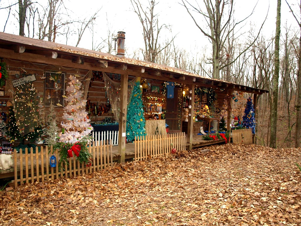 Build This Cozy Cabin Cozy Cabin Magazine Do It Yourself: DECORATING LOG CABINS : DECORATING LOG