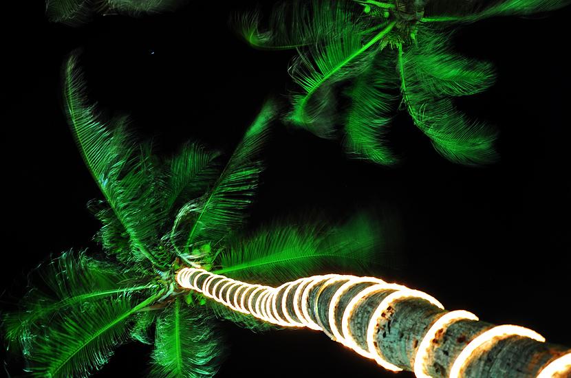 soteropoli.com fotografia fotos de salvador bahia brasil brazil 2010 luzes de natal by tuniso (2)