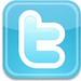 Мой Twitter