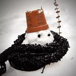 Petit bonhomme de neige Turc thumbnail
