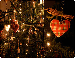 christmas (: (~gciolini) Tags: christmas friends light party tree luz natal star peace heart estrela christmaslights corao merry feliz festa edition buonnatale ohhappyday rvore