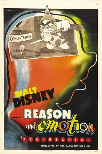 WarDisney_ReasonAndEmotion1943LRG