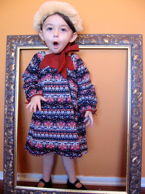 russian doll 5