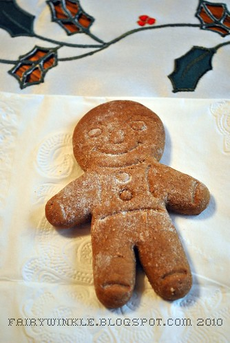 gingerbreadguy
