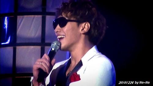 JYP Concert (3)