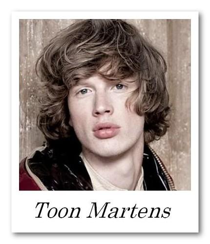 LOOP_Toon Martens_Duvetica FW10(official)